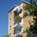 Agrigento, Италия - panoramio.jpg