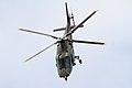 Agusta A109BA 7 (7567962758).jpg