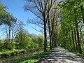 Ahlen, Germany - panoramio (40).jpg