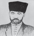 Ahmad Khatib portrait.png