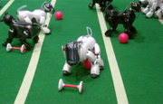 Aibo ERS-7.PNG
