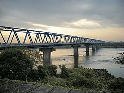 Aigioohashi bridge-1.JPG