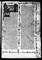 Ailly, Pierre d' – Toledo, Biblioteca de la Catedral de Toledo, Manuscritos, 40-10, secolo XIV – BEIC 10108998.jpg