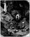Aimard - Le Grand Chef des Aucas, 1889, illust 01.png