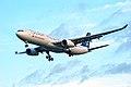 Air Canada A330 (8333529971).jpg