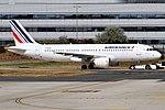 Air France, F-GKXP, Airbus A320-214 (40642686891) (2).jpg