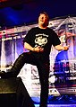 Air Guitar Contest – Hamburg Metal Dayz 2015 10.jpg