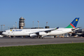 Air Namibia A340-300 V5-NMF ZRH 2006-9-5 2.png