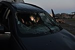 Air National Guard Emergency Managers Train at Global Dragon 150315-Z-SV144-004.jpg