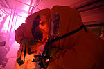 Air National Guard emergency managers continue training at Global Dragon 150318-Z-SV144-009.jpg