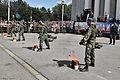 Airborne Troops Day 2013 (509-43).jpg
