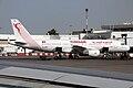 AirbusA320TunisAirTS-IMR.jpg