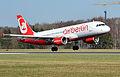 Airbus A320-214 (D-ABFC) 03.jpg