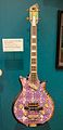 """Airline """"Double Pickup Bass"""" (c.1960), Valco Manufacturing Co. - MIM PHX.jpg"""