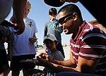 Airman explorers, Volunteers assist school 120126-F-MS171-195.jpg