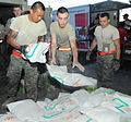 Airmen purchase, deliver food for Osh DVIDS290022.jpg