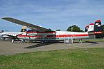 Airspeed Ambassador 2 'G-ALZO' (24379228403).jpg