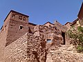 Ait Ben Haddou Morocco - panoramio (13).jpg