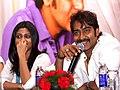 Ajay Devgan and Konkona Sen Sharma launch Atithi Tum Kab Jaoge website (1).jpg