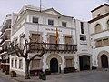 Ajuntament Sant Pol de Mar.JPG