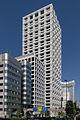 Akasaka-K-Tower-01.jpg