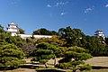 Akashi Castle03s4592.jpg