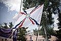 Aketo Festival (Assyrian New Year) in 2018 CE in Nohaadra (Duhok) 05.jpg