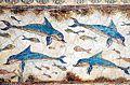 Akrotiri dolphins.jpg
