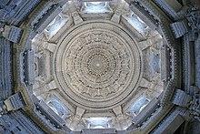 Essay on akshardham temple