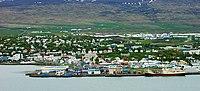 200px-Akureyri-Harbor-20030602.jpg