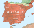 Al-Andalus eu.png