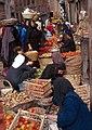 Al-Fayyum-08-Gemuesemarkt-1982-gje.jpg