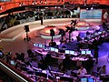 Al Jazeera English Doha Newsroom 1.jpg