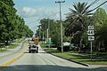 Alachua CR 241 North at US 441 (41318371262).jpg