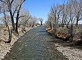 Alamosa River.JPG