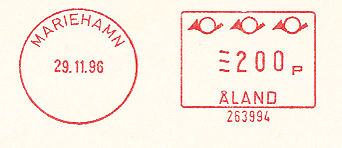 Aland stamp type A3.jpg