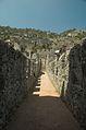 Alanya-walls-renemt.jpg