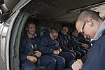 Alaska Military Youth Academy cadets fly with the Alaska Army National Guard 150224-F-YH552-097.jpg