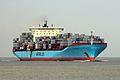 Albert Maersk.jpg
