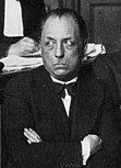Albert Oustric aux Assises.JPG