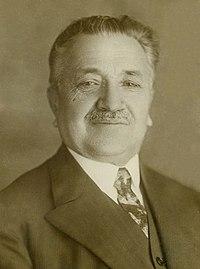 Albert Peyronnet 1932.jpg