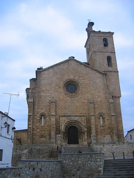 File:Alcántara City02.jpg
