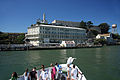 Alcatraz 21 (4254112190).jpg