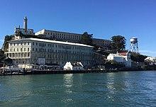 Alcatraz Boat Dock.jpg