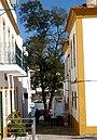 Alcoutim (Portugal) (32402158984).jpg