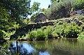 Aldeias e Margens do Rio Ovelha VI (36549583326).jpg