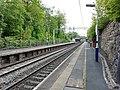 Alderley Edge railway station, Cheshire.jpg