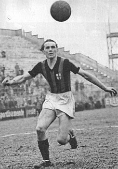 Aldo Boffi - Milan (1930s-40s).jpg