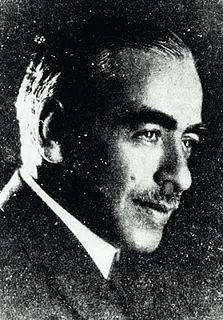 Aleksander Hertz Polish film director