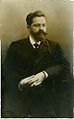 Aleksandro Reformatskij (1864-1937).jpg